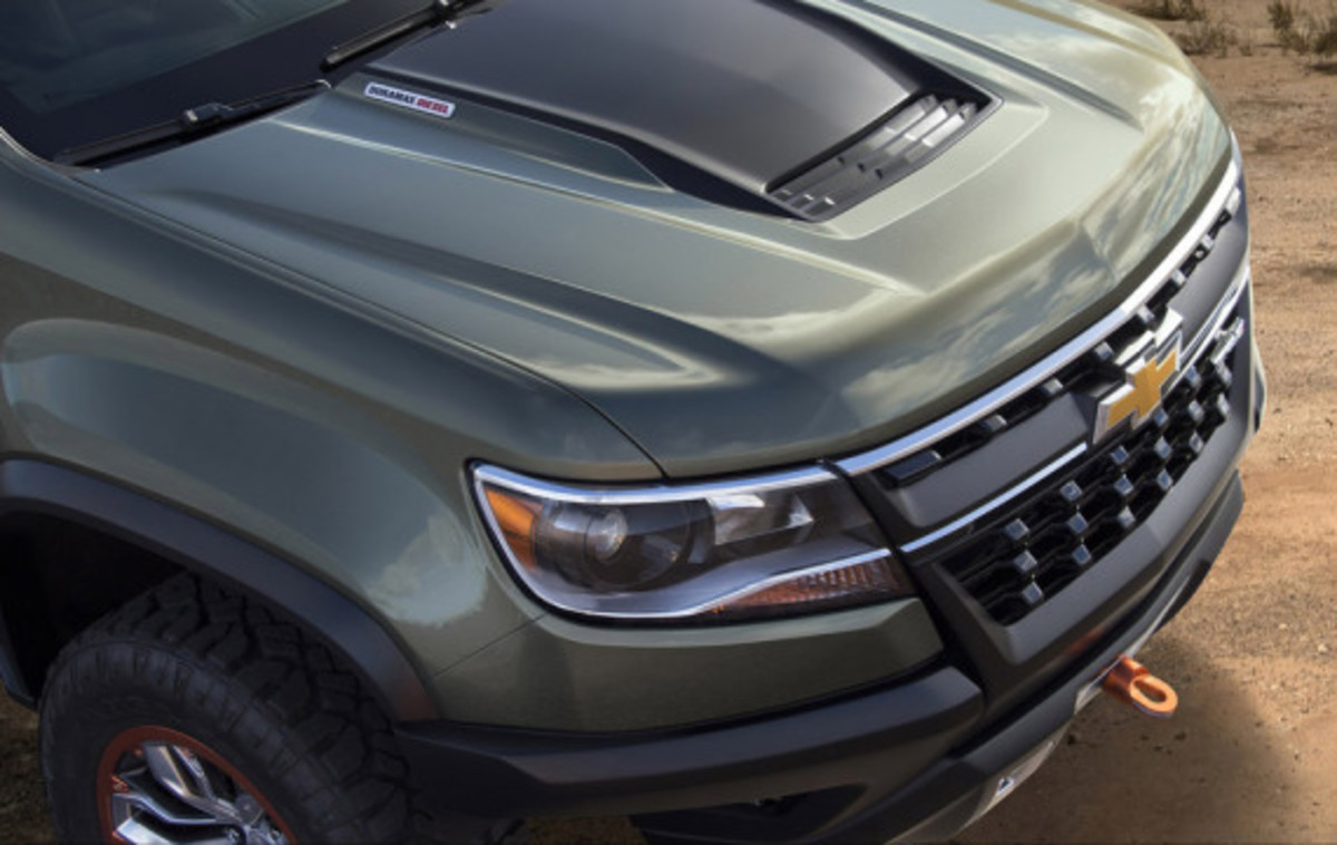 chevy-colorado-zr2-concept-03