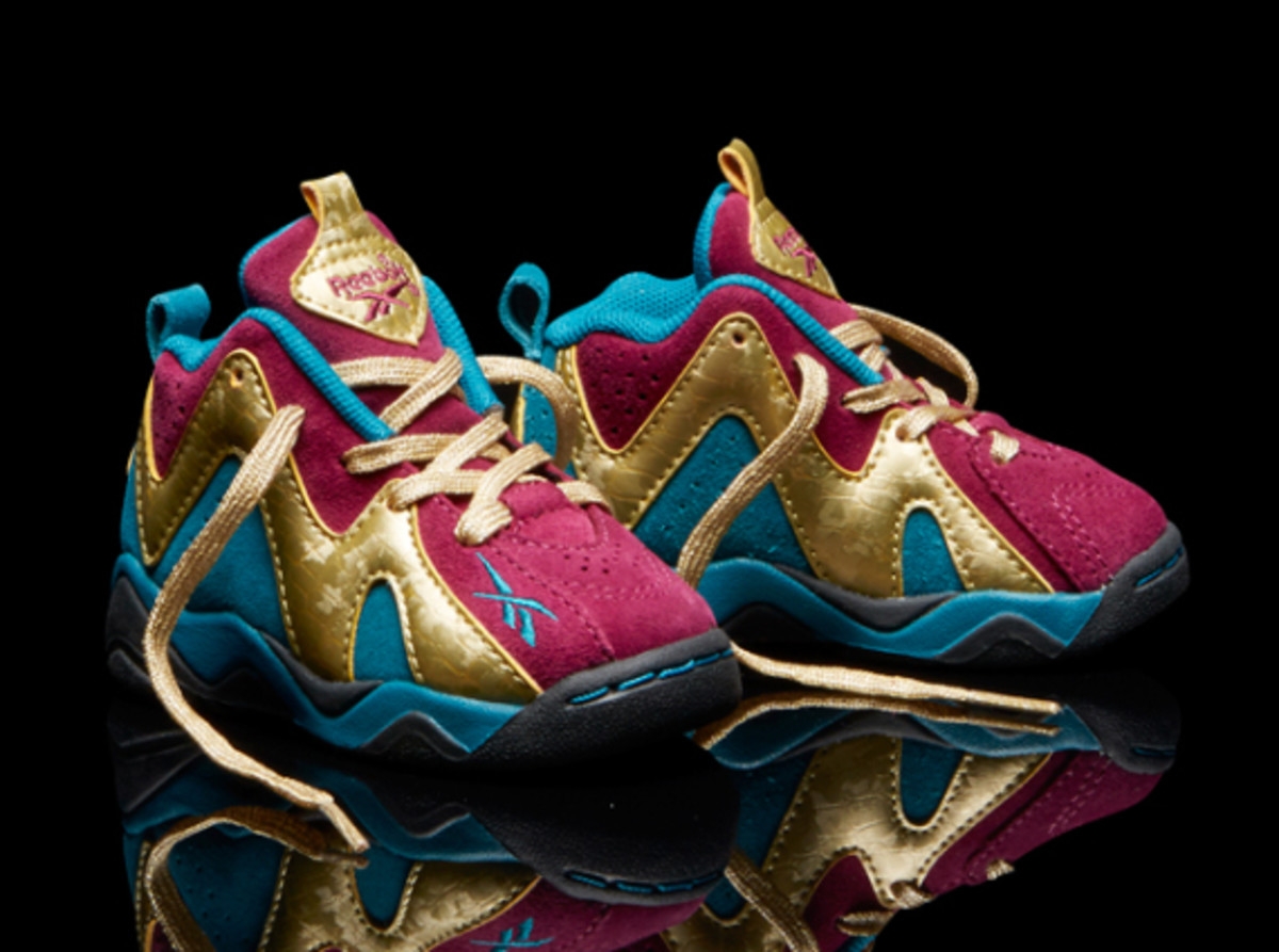reebok-kamikaze-ii-kids-holiday-lights-05