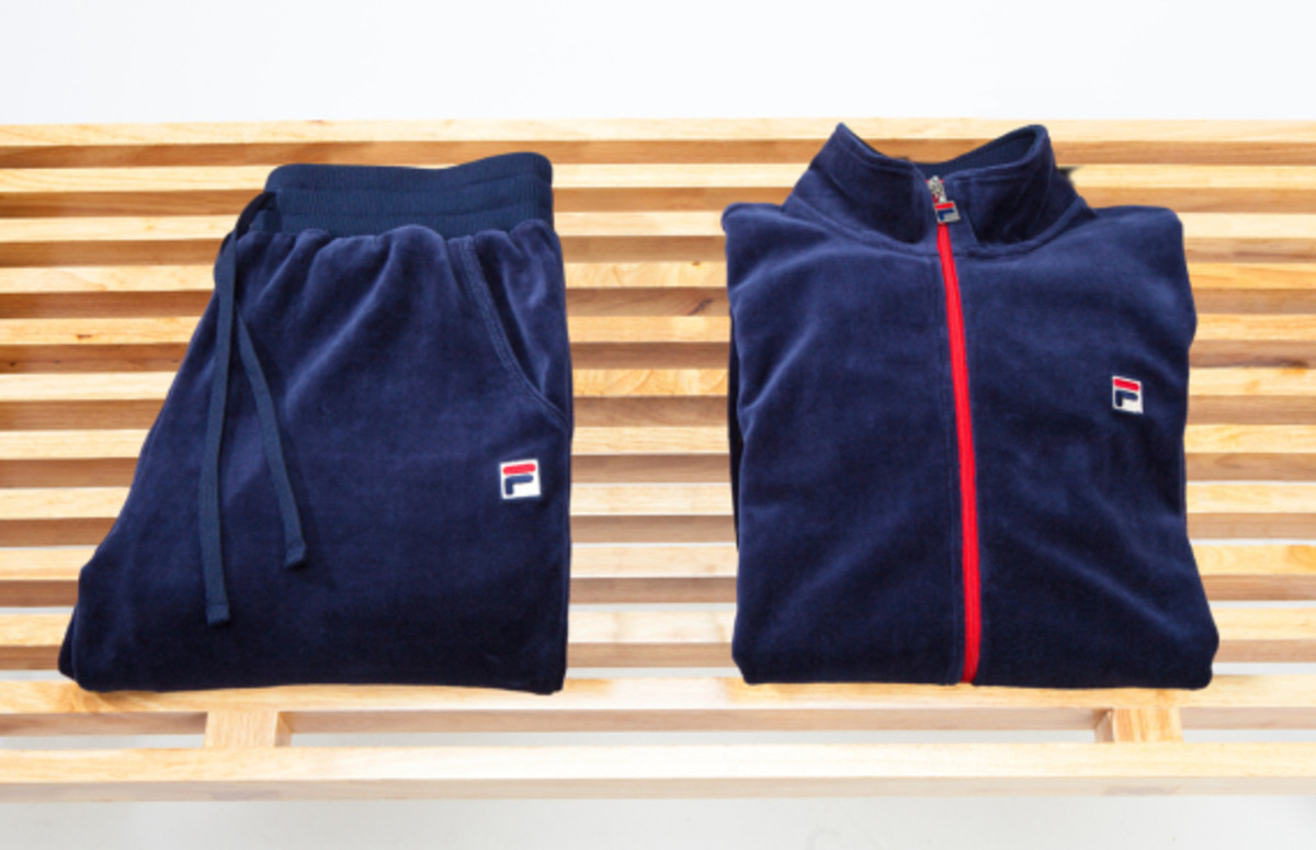 fila-holiday-2014-slim-velour-collection-09