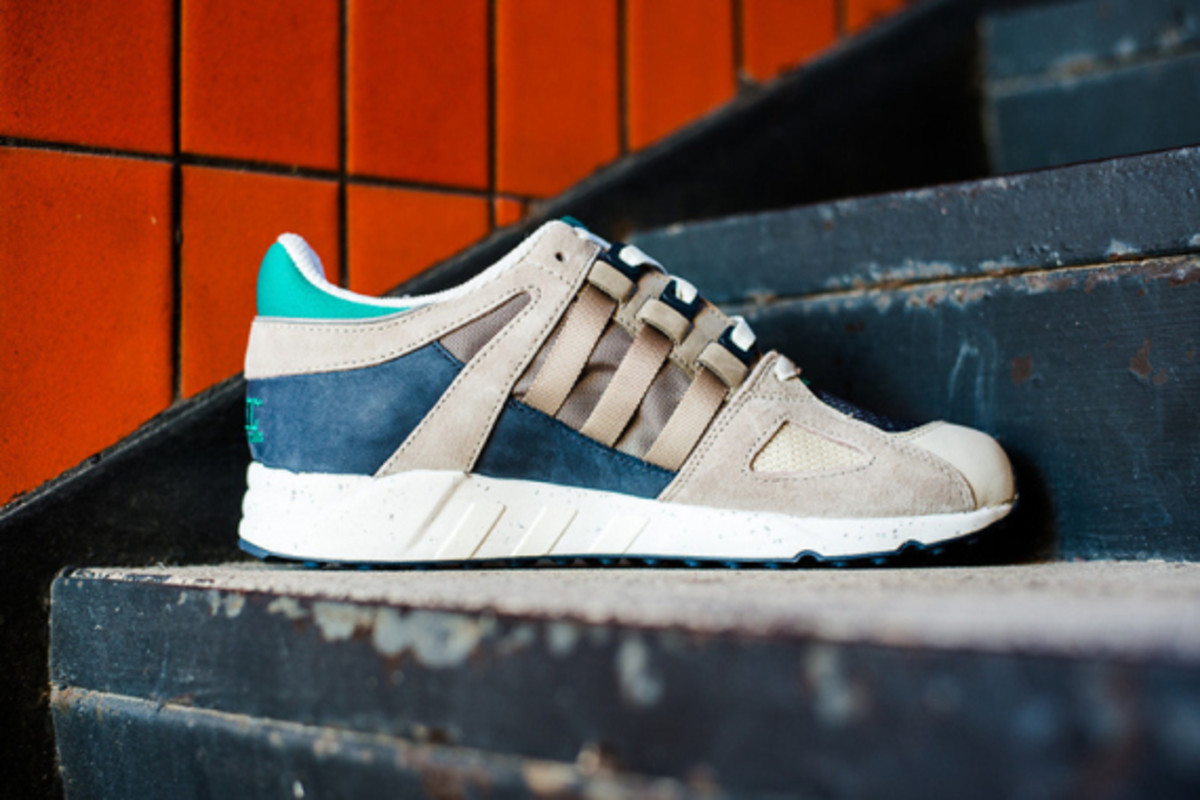 new style cca17 1748c hal-x-adidas-consortium-eqt-guidance-93-02