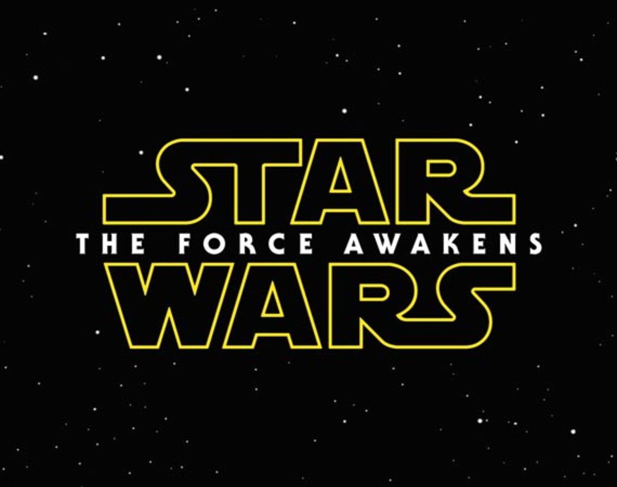 star-wars-the-force-awakens-trailer-debut-friday-00