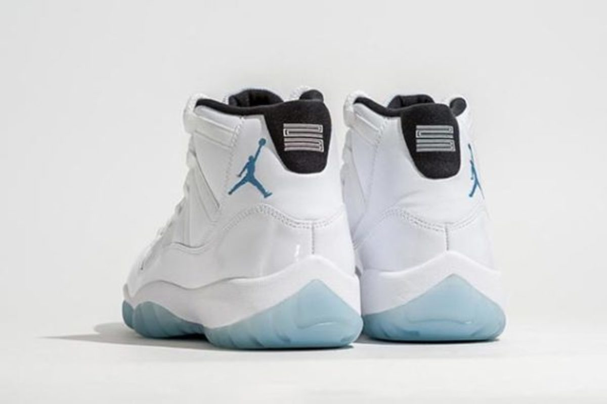 air-jordan-11-legend-blue-02