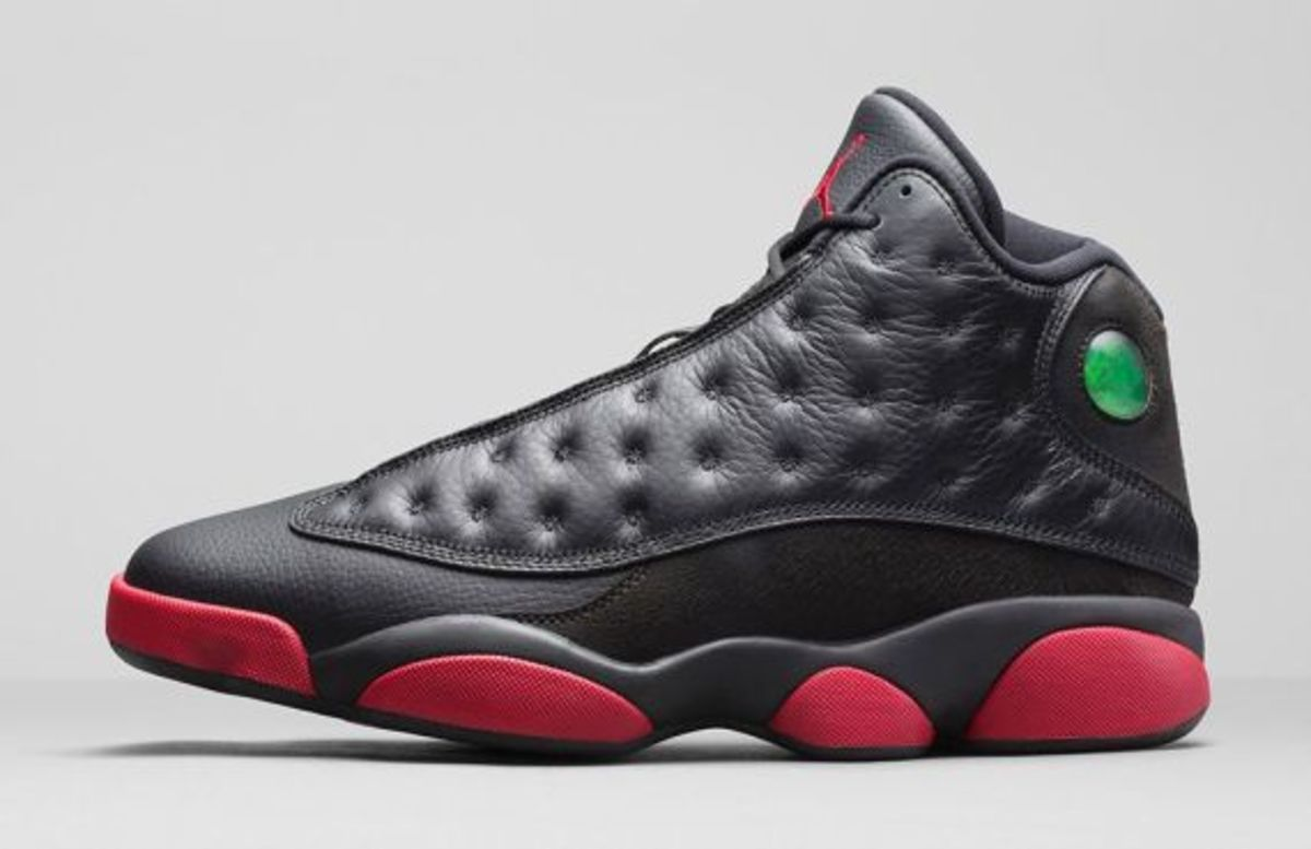 air-jordan-13-retro-black-gym-red-01