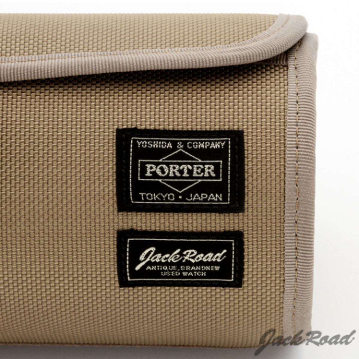 jack-road-porter-watch-carrying-case-17