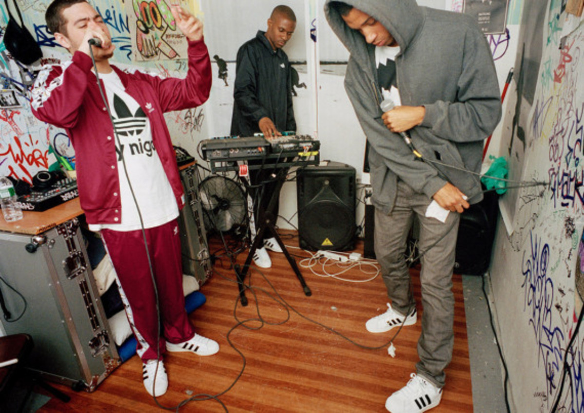 adidas-originals-by-nigo-fall-winter-2014-lookbook-featuring-ratking-03