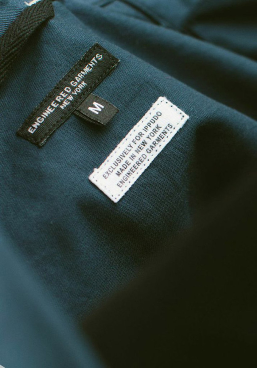 engineered-garments-ippudo-ny-uniforms-07