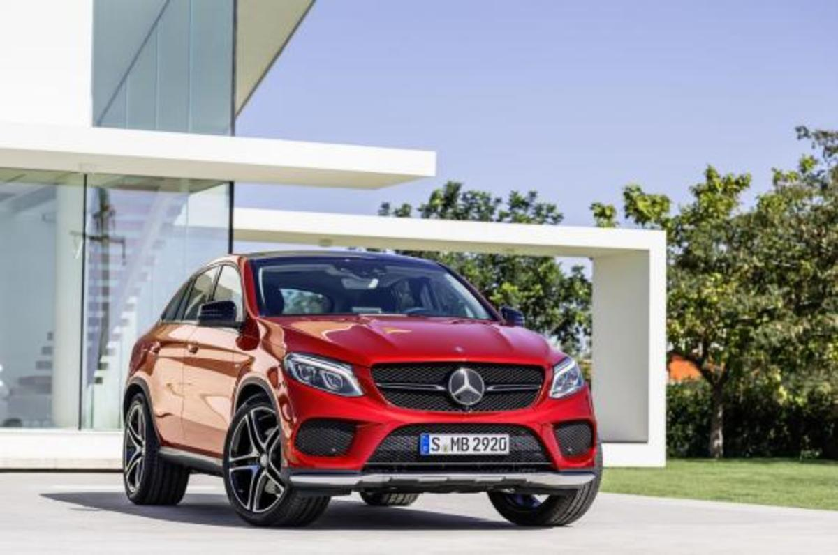 mercedes-gle-coupe-06