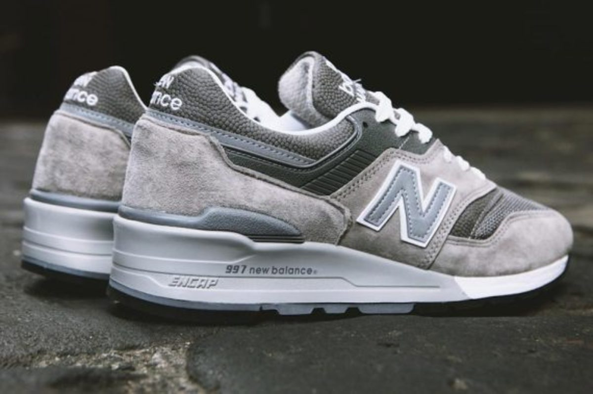 new-balance-m997gy-made-in-usa-up-there-04