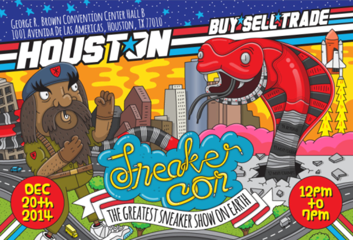 sneaker-con-houston-december-2014-b