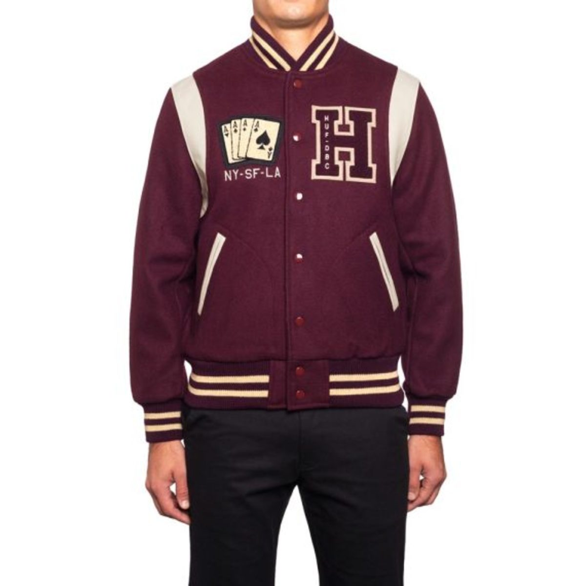huf-golden-bear-jacket-collection-03