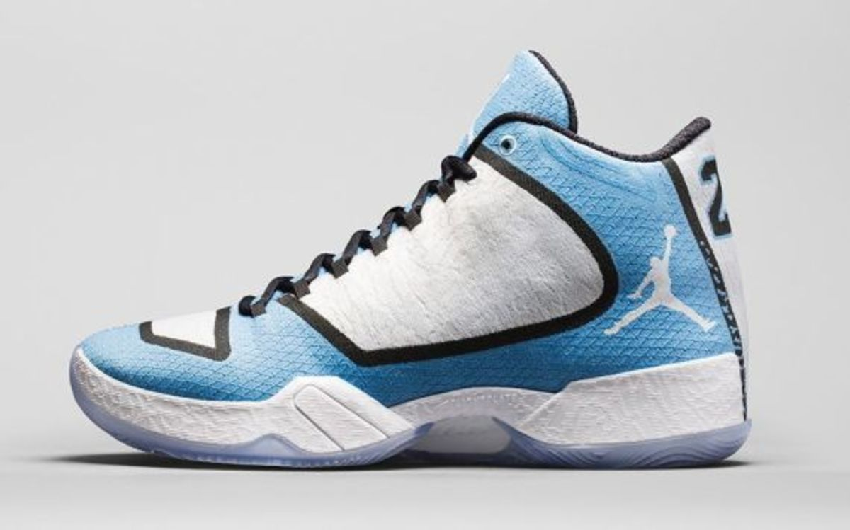 air-jordan-29-legend-blue-nikestore-release-02