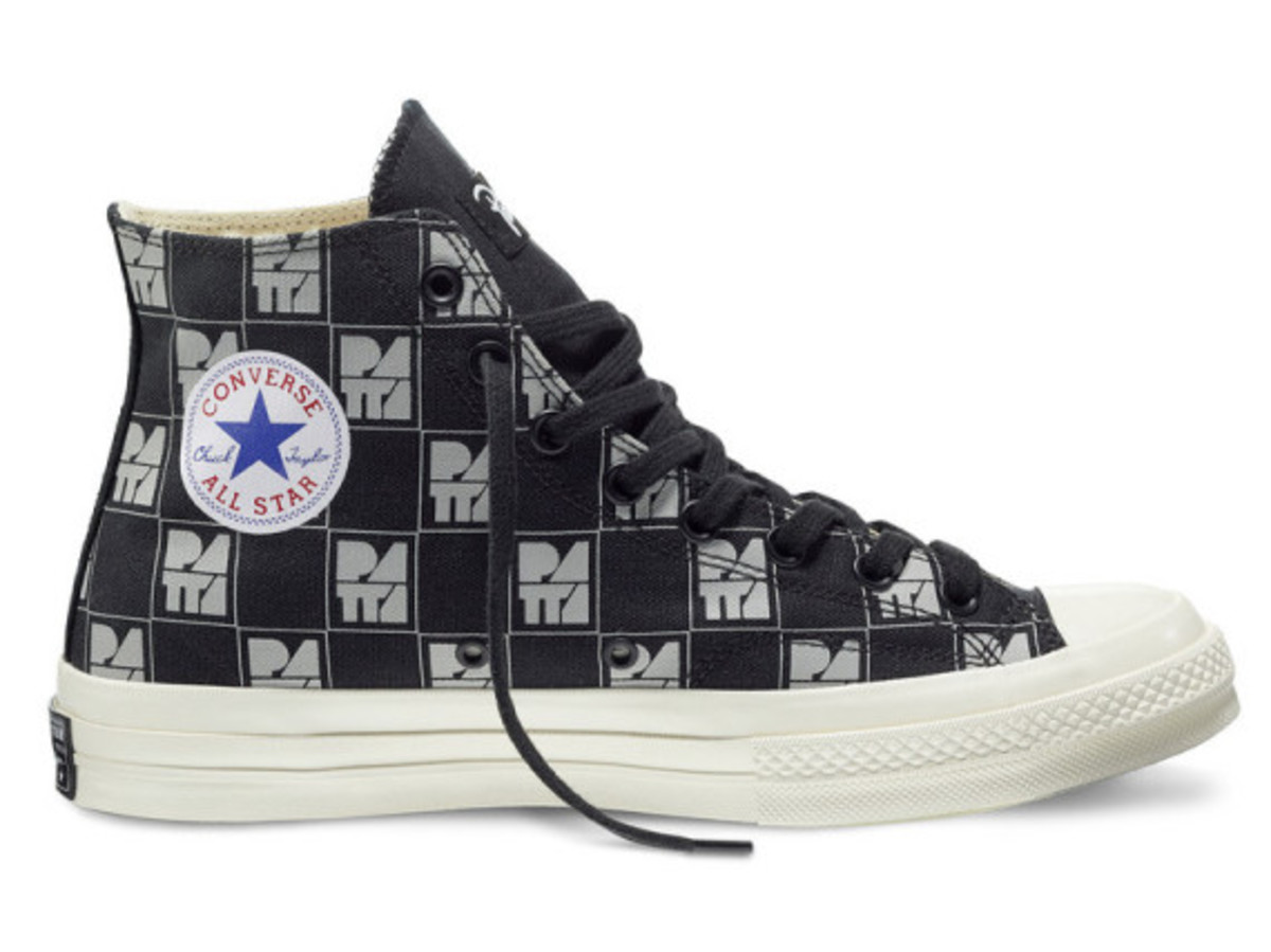 patta-converse-all-star-chuck-70-10-year-anniversary-collection-04