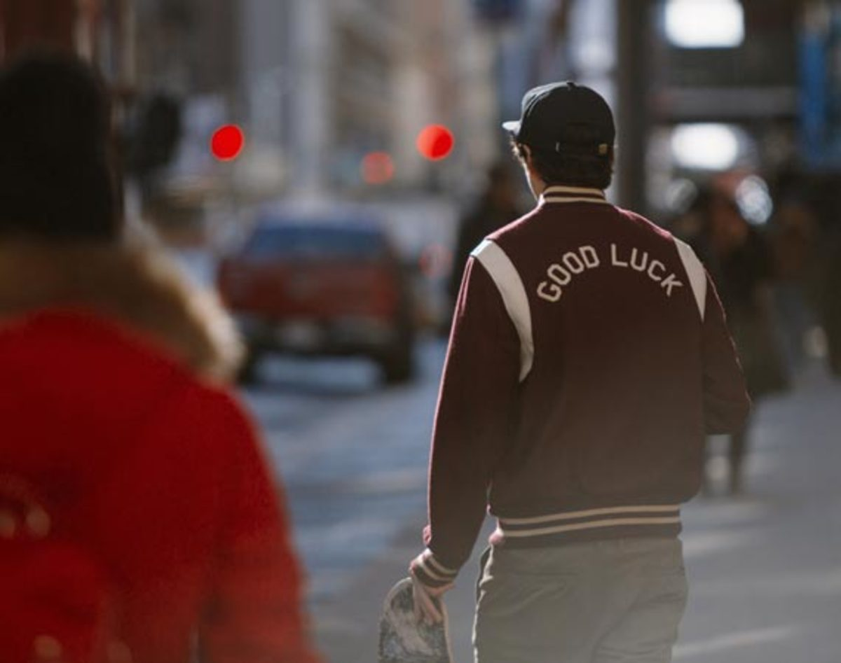 huf-golden-bear-jacket-collection-00