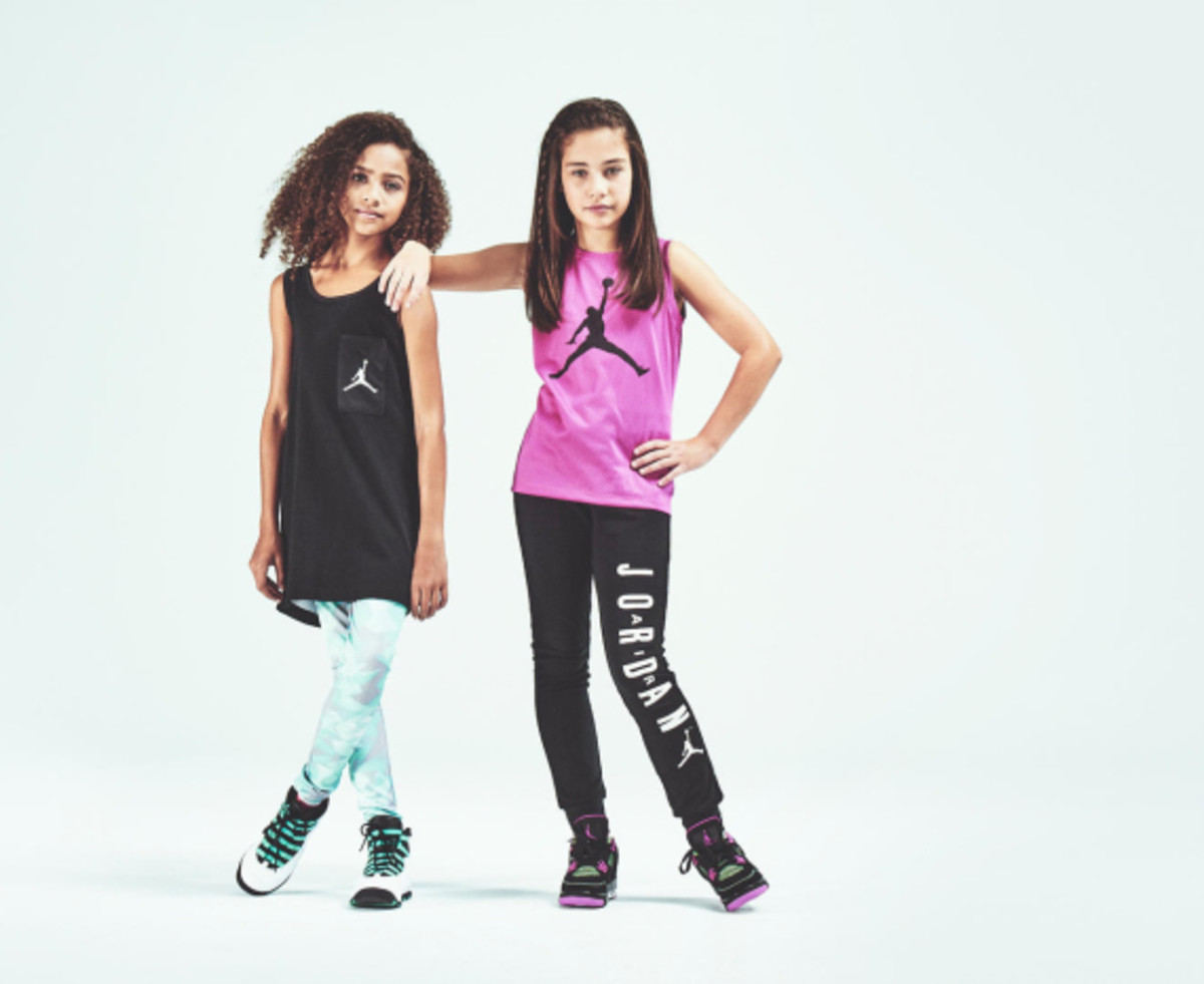 jordan-brand-announces-extended-grade-school-sizing-for-girls-06
