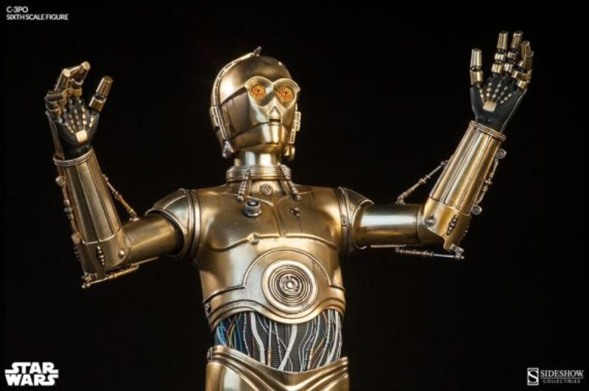 c-3po-sixth-scale-figure-star-wars-sideshow-collectibles-03