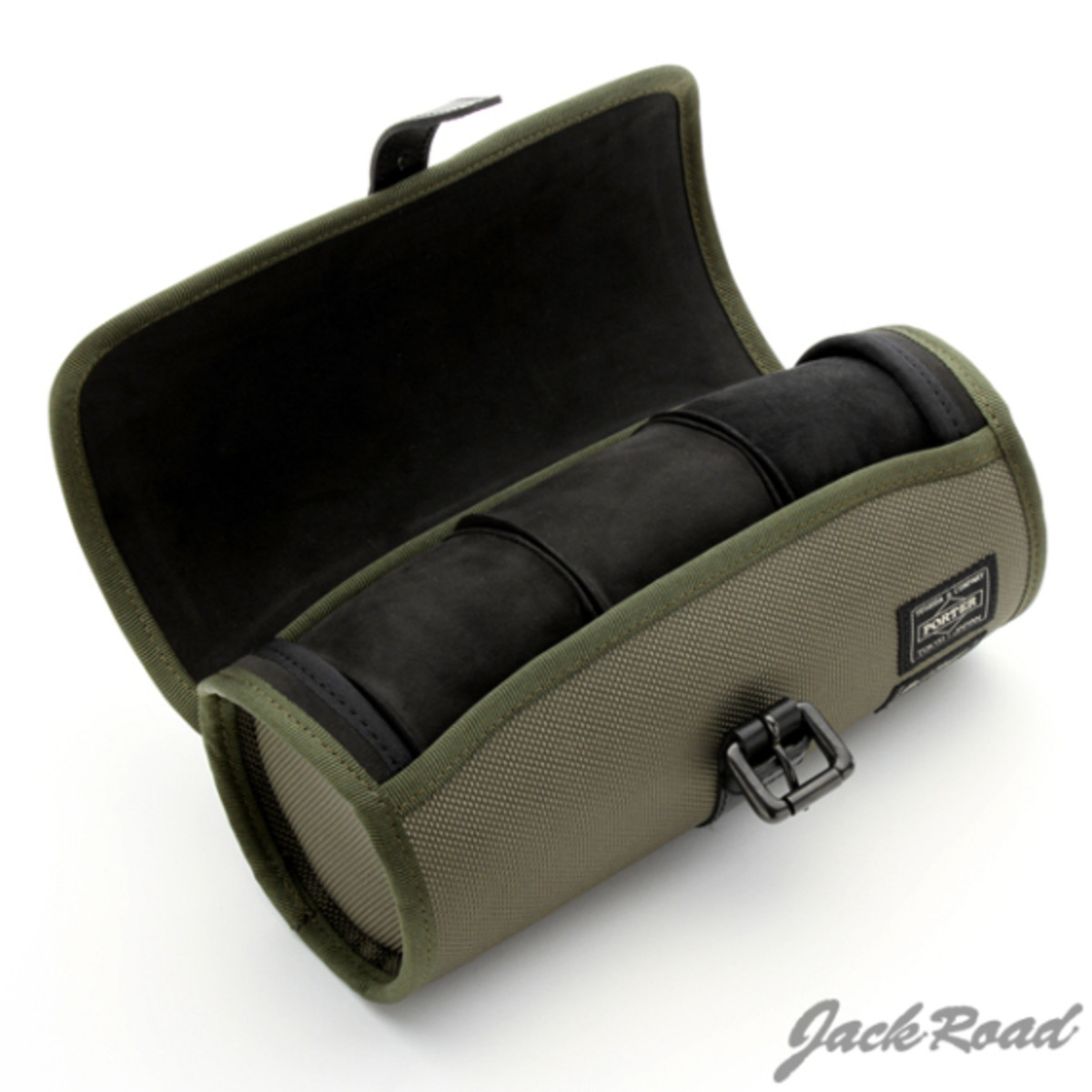 jack-road-porter-watch-carrying-case-03