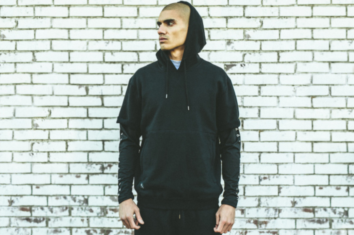 10deep-holiday-2014-vctry-lookbook-11