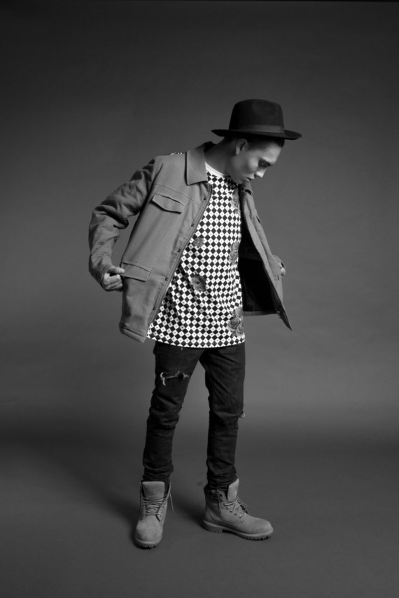 black-scale-winter-2014-collection-lookbook-22