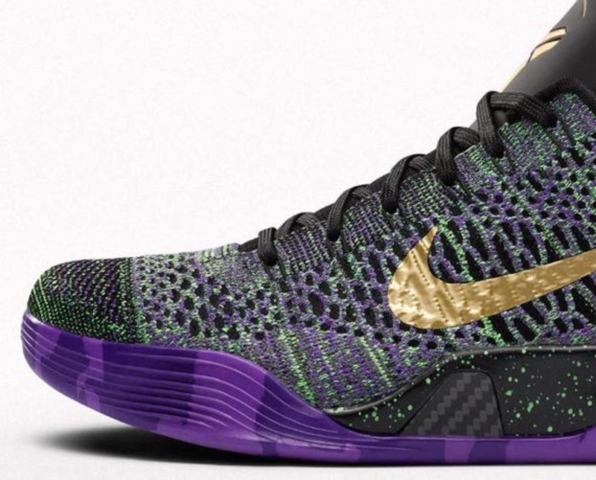 nike-kobe-9-elite-low-mamba-movement-02