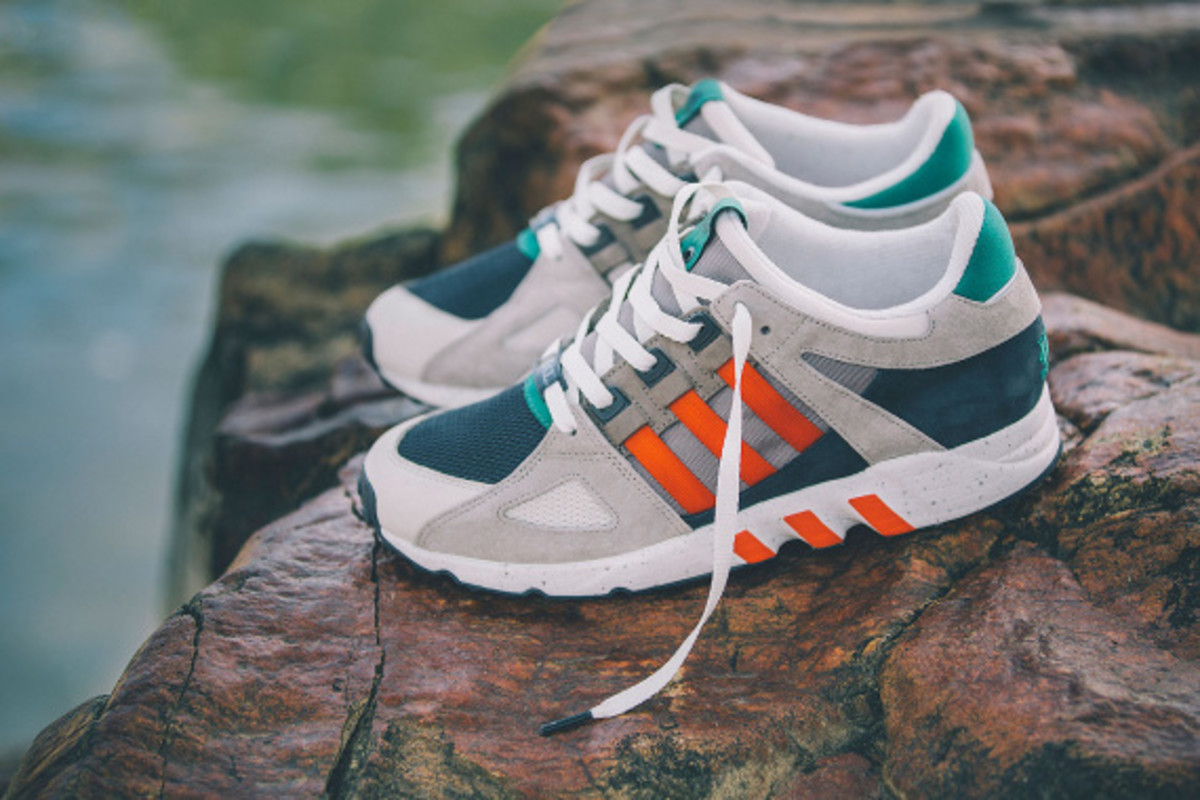 adidas-consortium-highs-and-lows-eqt-guidance-93-b