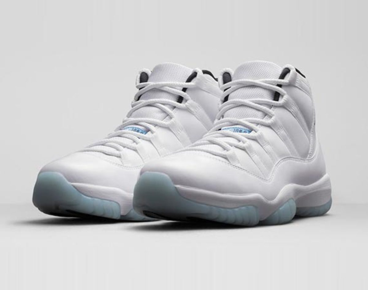 air-jordan-11-legend-blue-nikestore-release-info-00