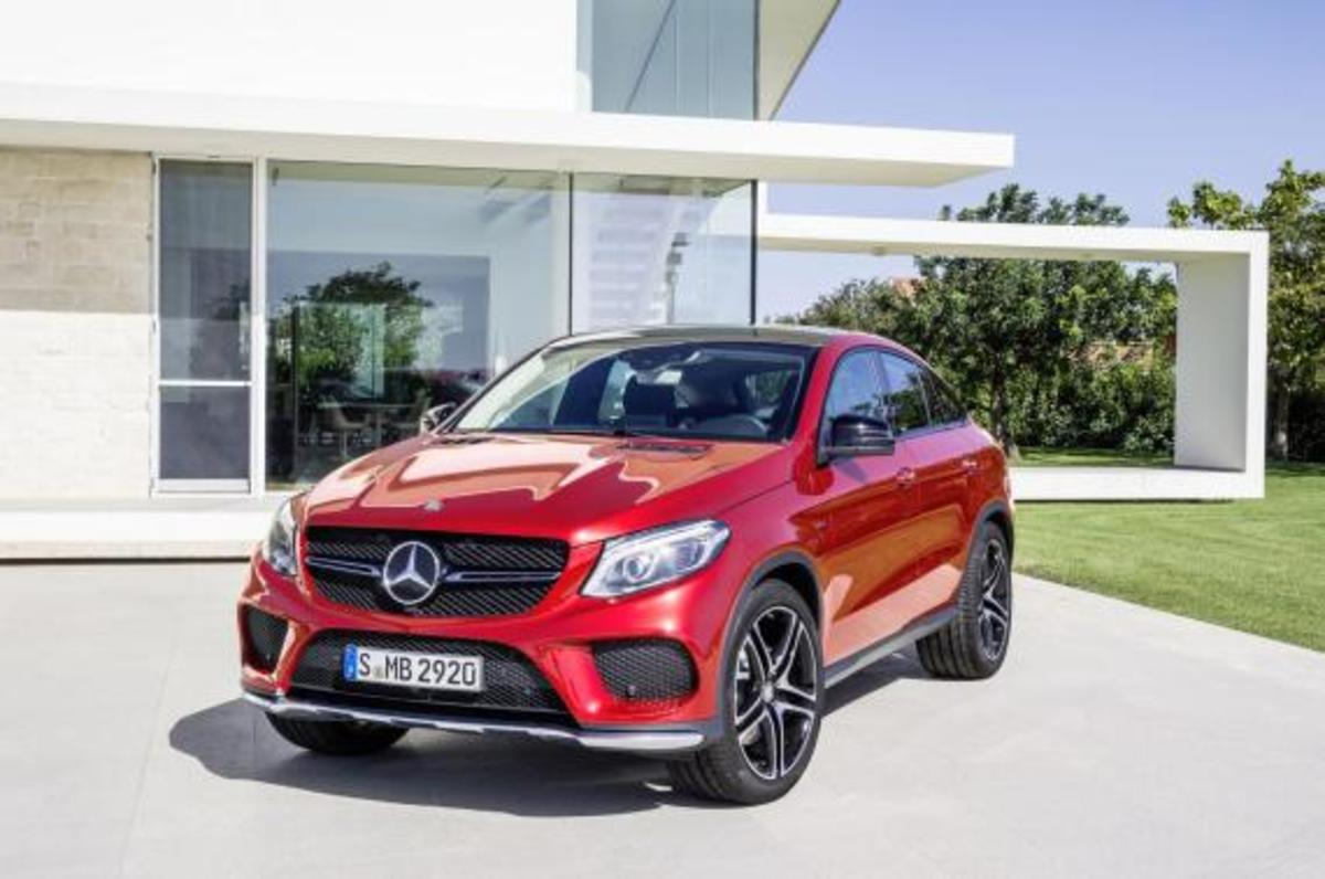 mercedes-gle-coupe-09