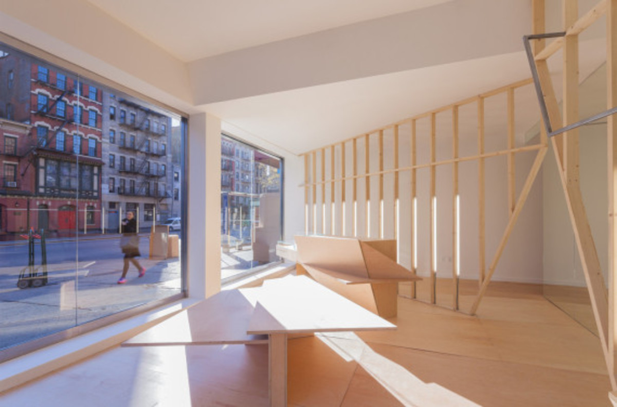 feit-opens-flagship-store-in-nyc-05