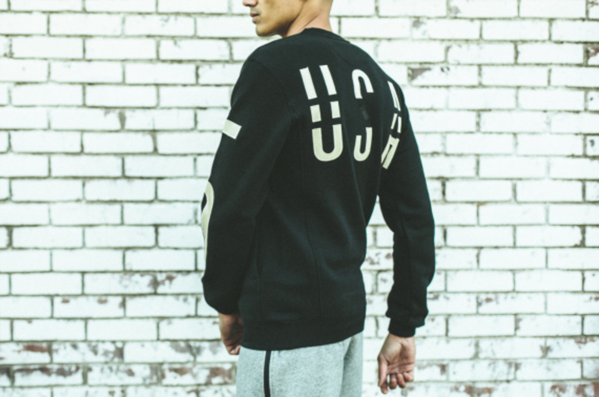 10deep-holiday-2014-vctry-lookbook-16