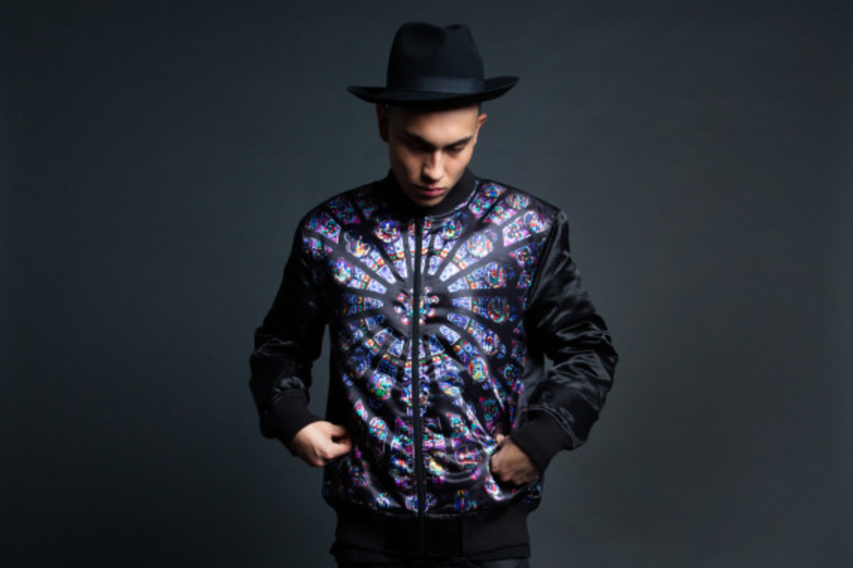 black-scale-winter-2014-collection-lookbook-11
