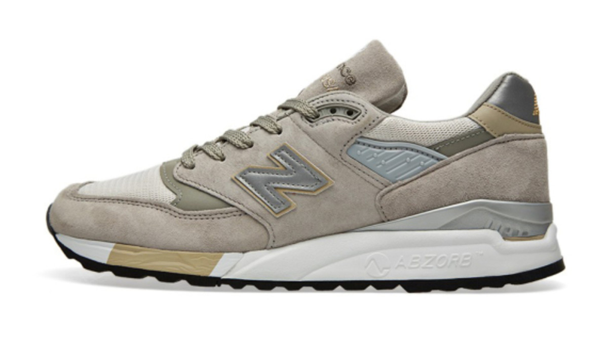 new-balance-releases-for-january-2015-05