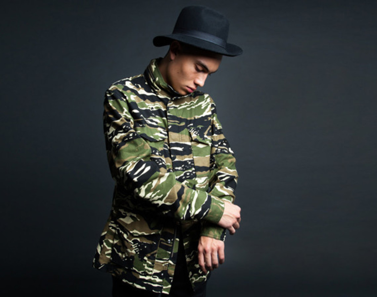 black-scale-winter-2014-collection-lookbook-01