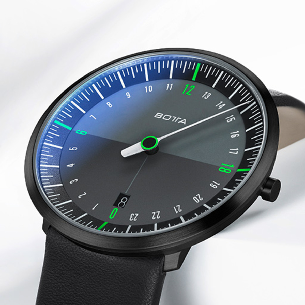 botta-design-uno-24-neo-watch-04