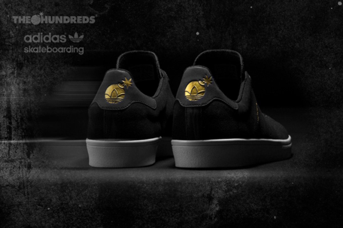 adidas-skateboarding-the-hundreds-a-league-collaboration-03