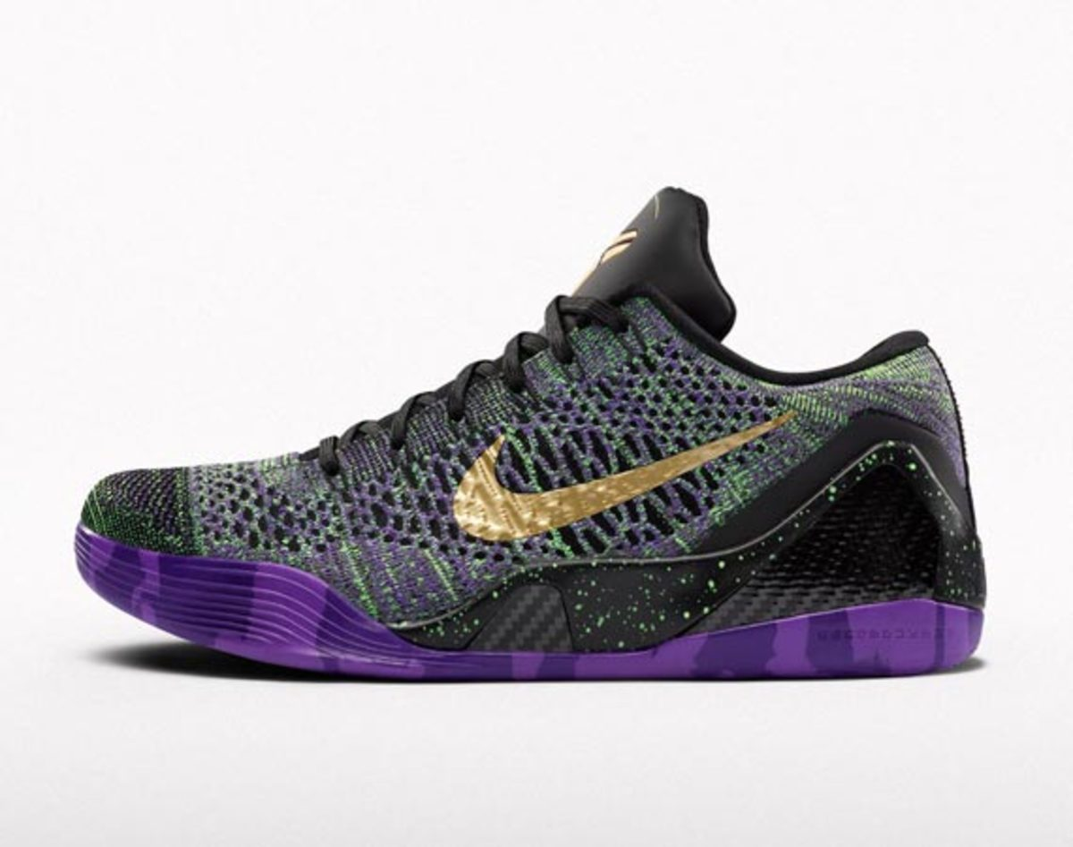 nike-kobe-9-elite-low-mamba-movement-00