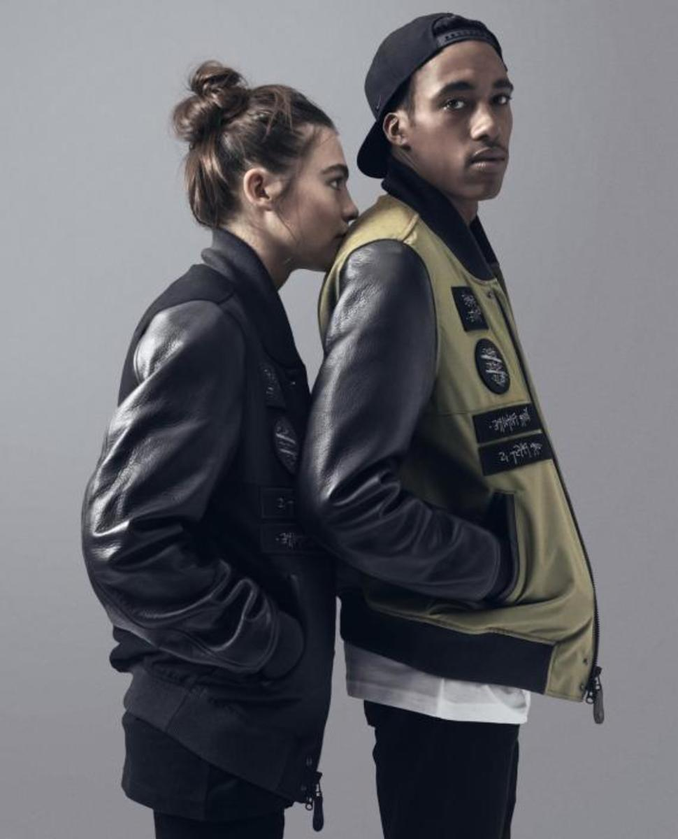 nike-mo-wax-by-james-lavelle-capsule-release-info-04
