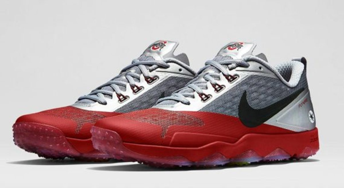 nike-zoom-hypercross-diamond-quest-11