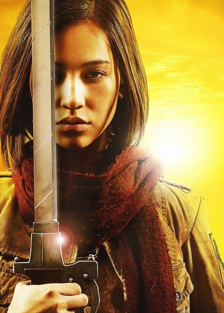 attack-on-titan-live-action-movie-posters-02