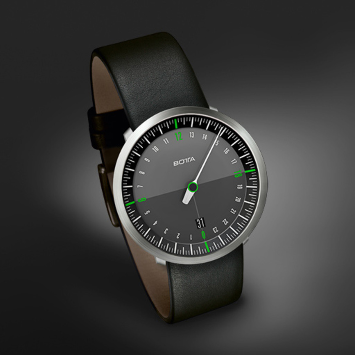 botta-design-uno-24-neo-watch-02