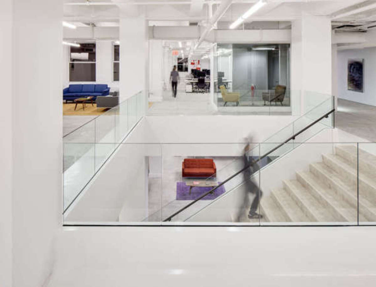 nyc-red-bull-offices-by-inaba-02