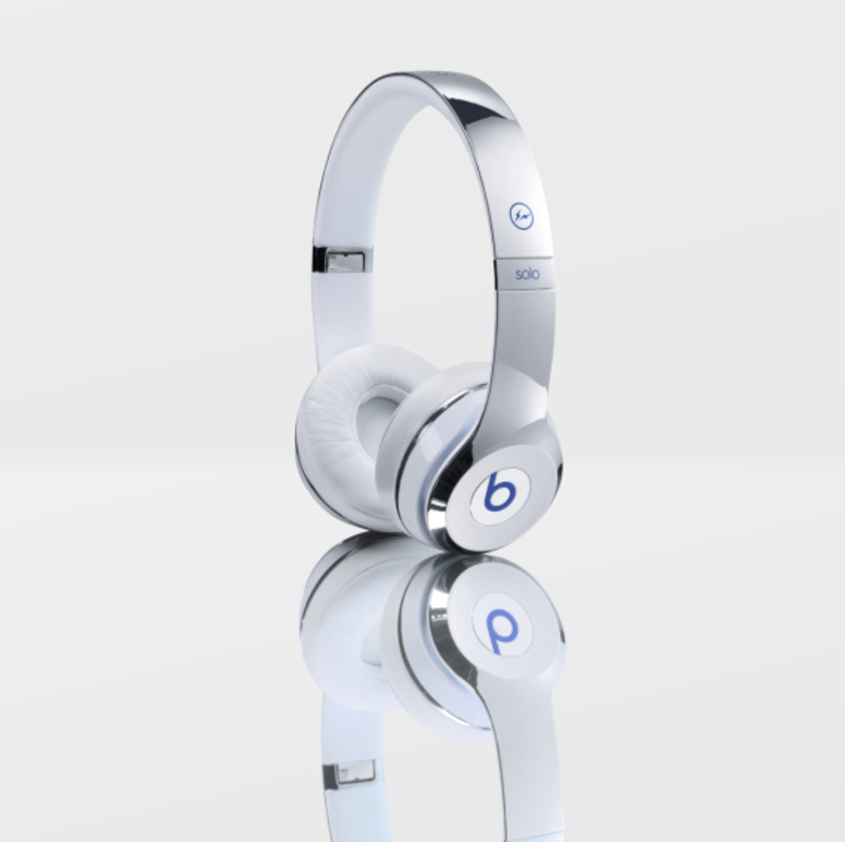 fragment-design-beats-by-dre-collection-04