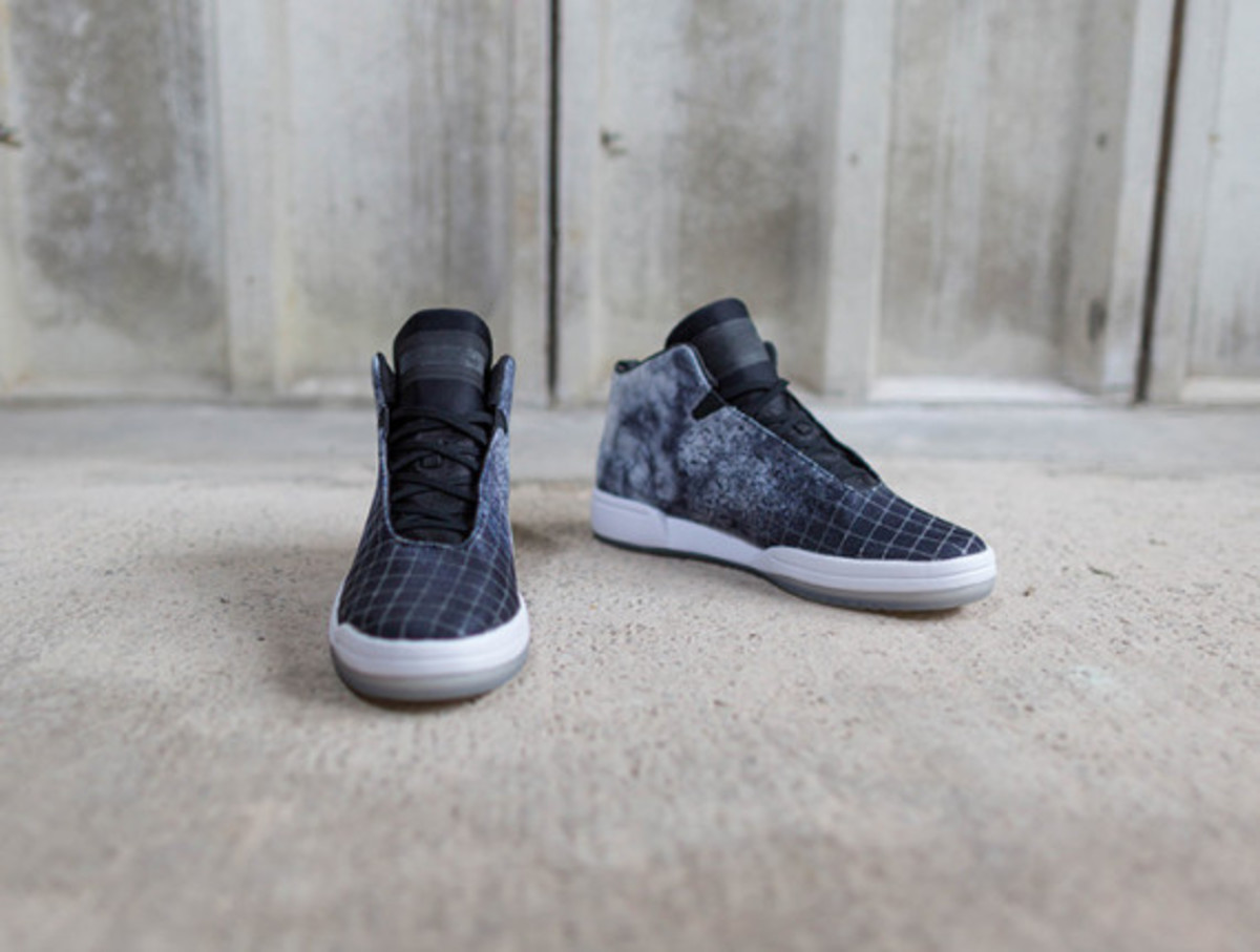 adidas-originals-veritas-mid-progressive-print-pack-02