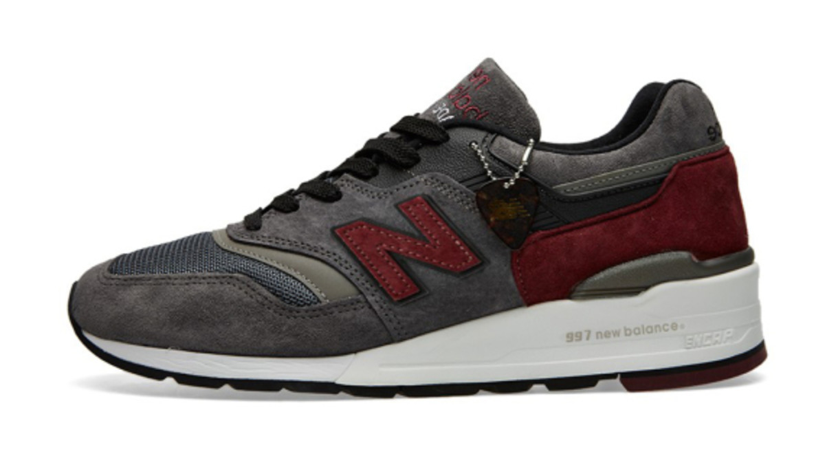 new-balance-releases-for-january-2015-02