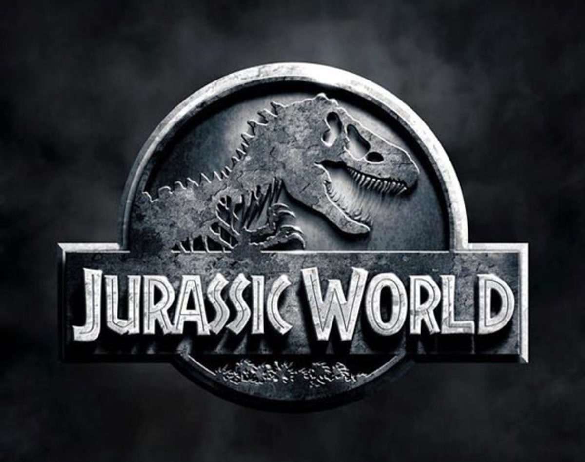 jurassic-world-teaser-trailer-00
