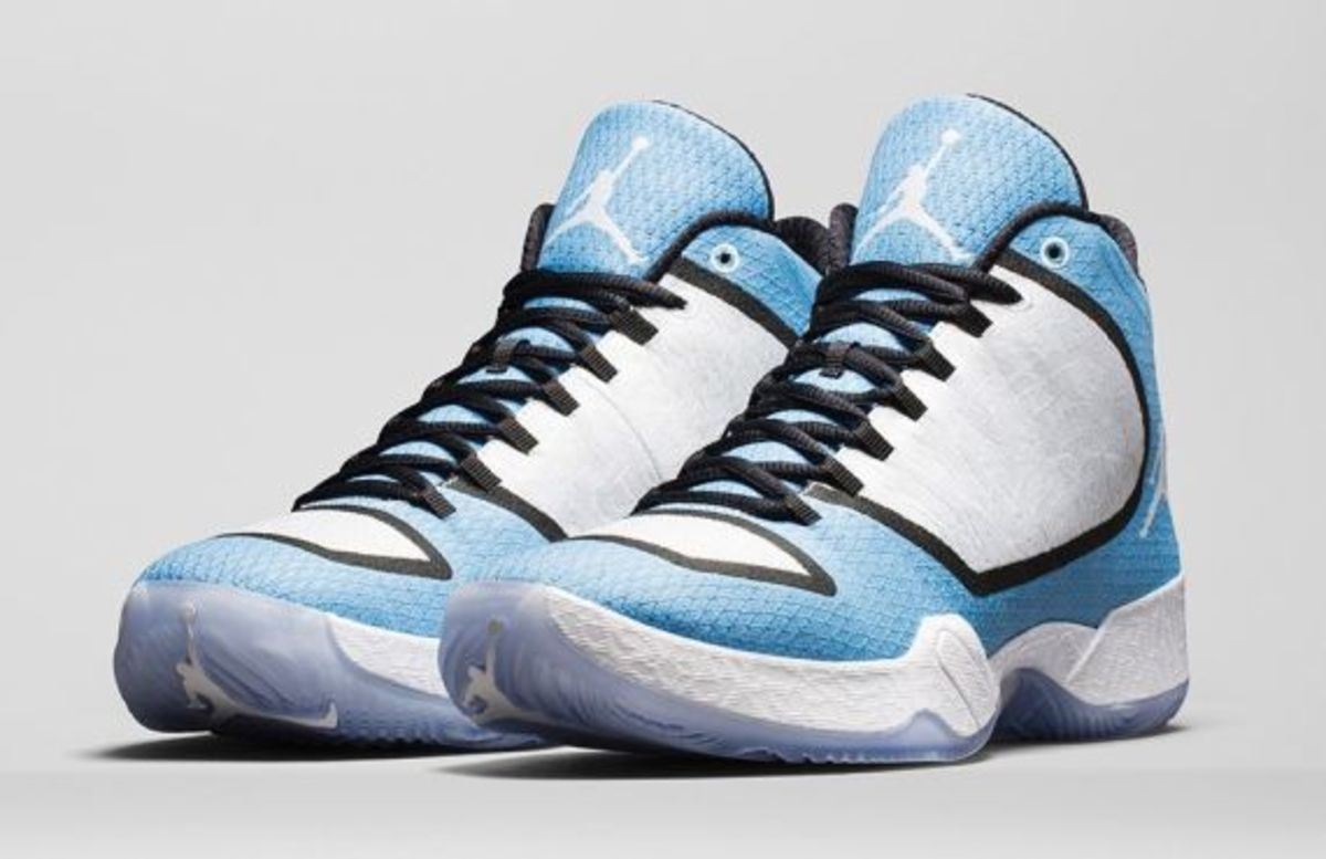 air-jordan-29-legend-blue-nikestore-release-01
