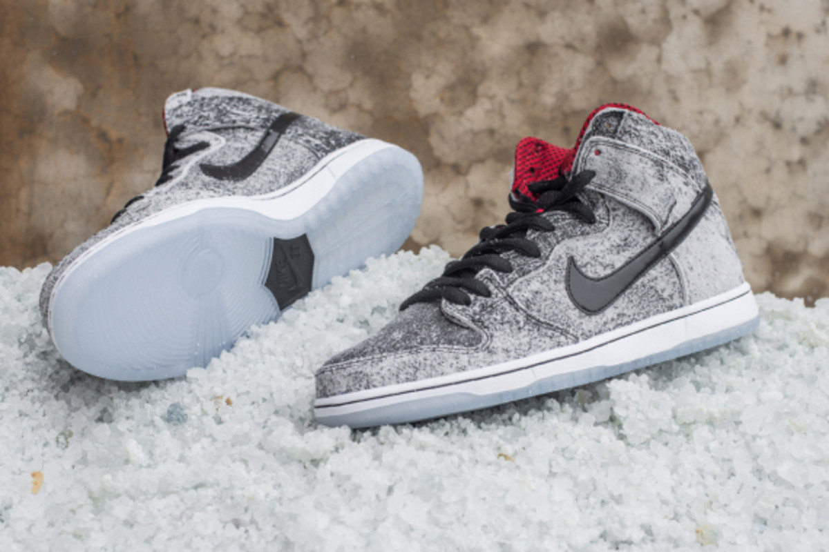 nike-sb-dunk-high-salt-stain-003