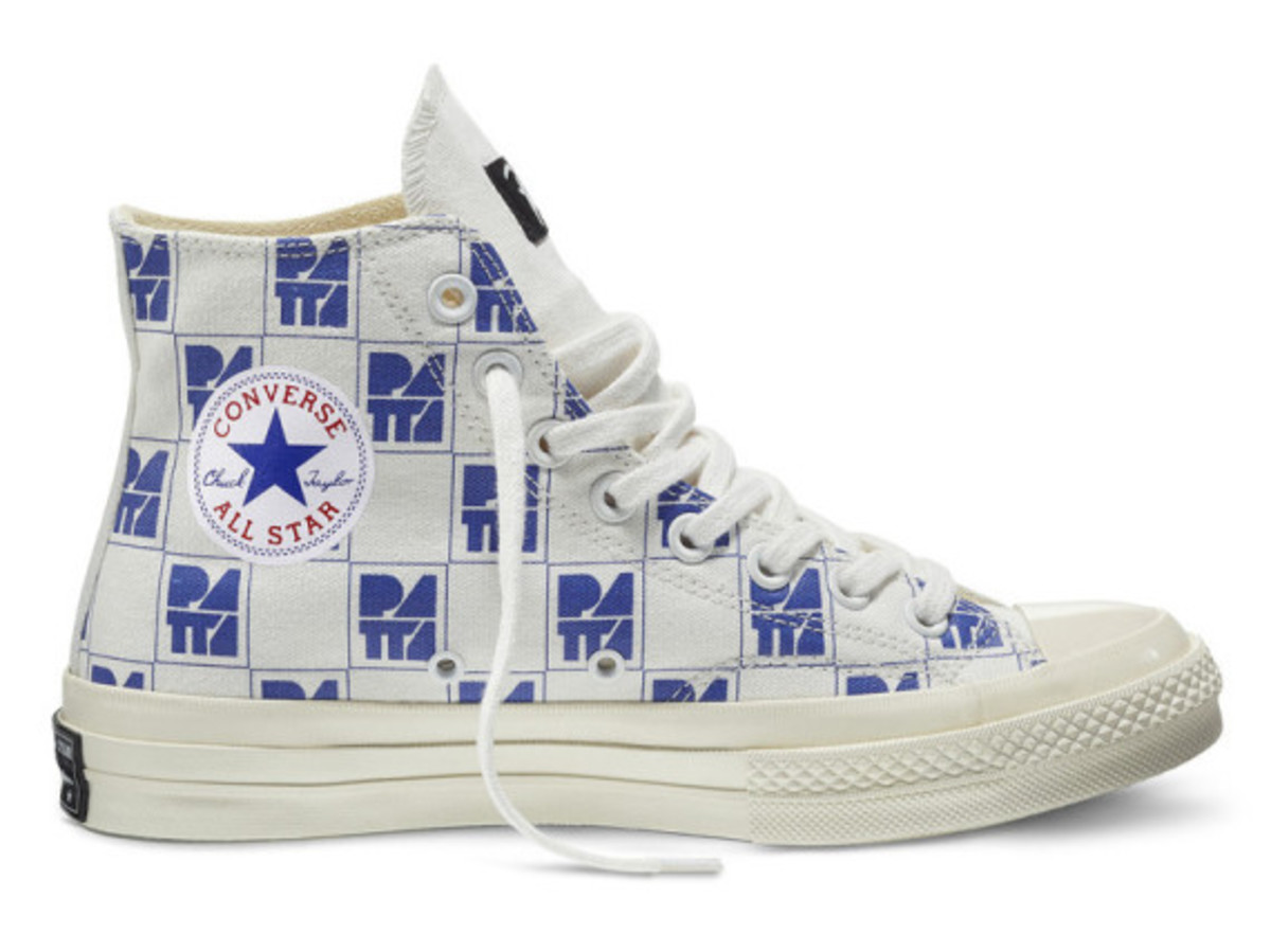 patta-converse-all-star-chuck-70-10-year-anniversary-collection-09