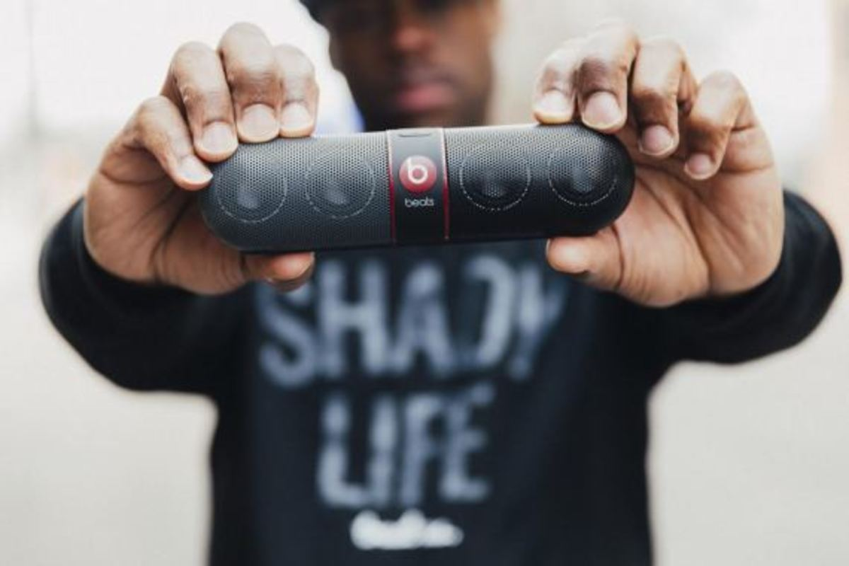 shady-records-distinct-life-beatsy-by-dre-shady-life-collection-09
