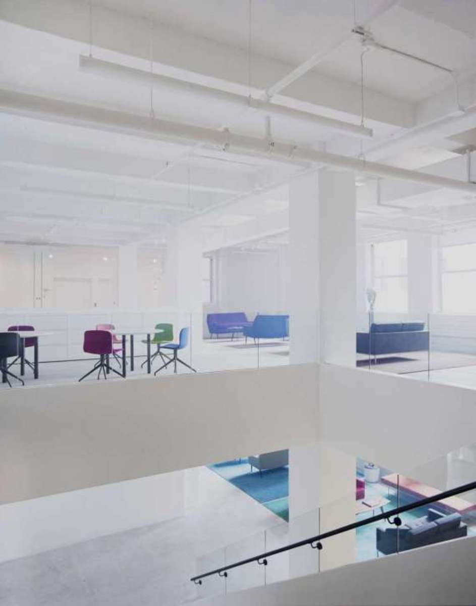 nyc-red-bull-offices-by-inaba-07