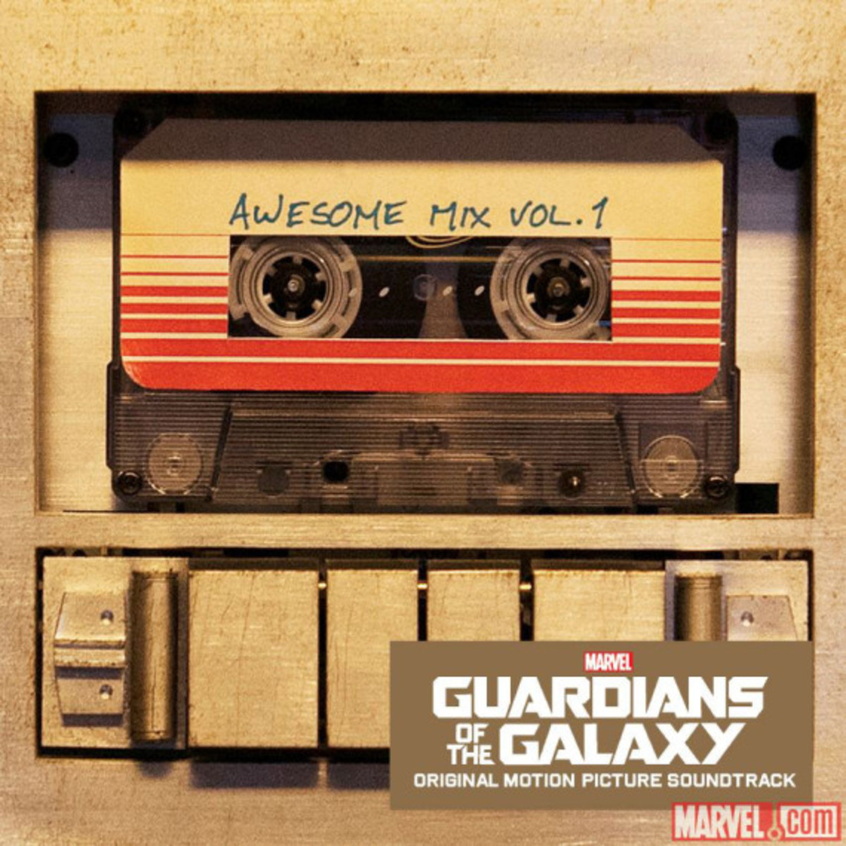 guardians-of-the-galaxy-awesome-mix-vol-1-google-play-01