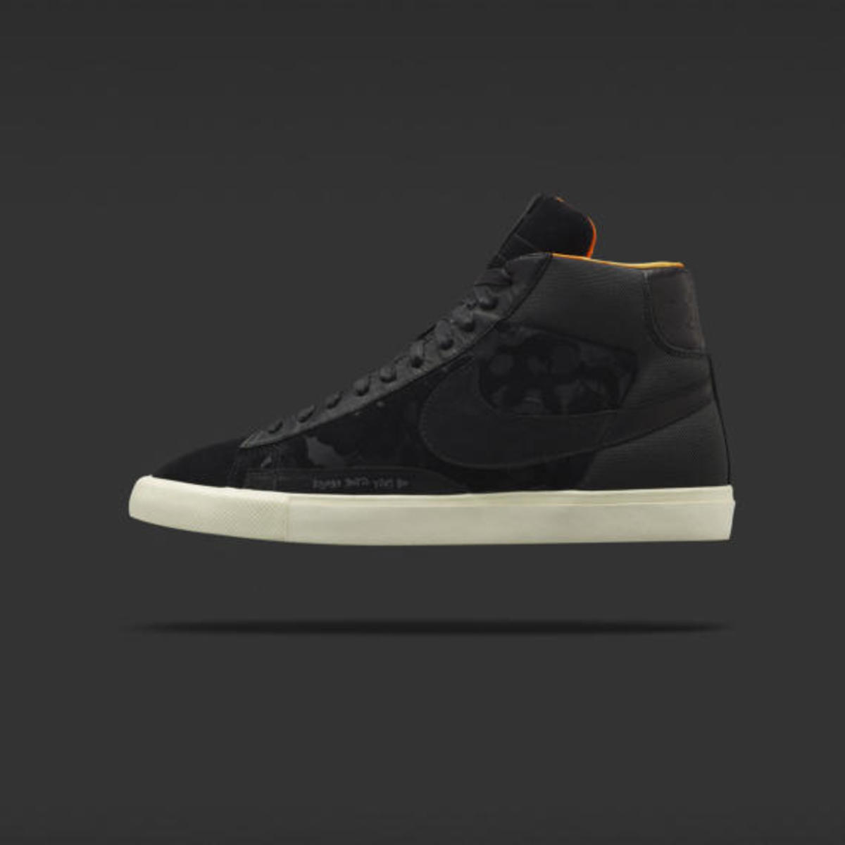 nike-mo-wax-by-james-lavelle-capsule-release-info-06